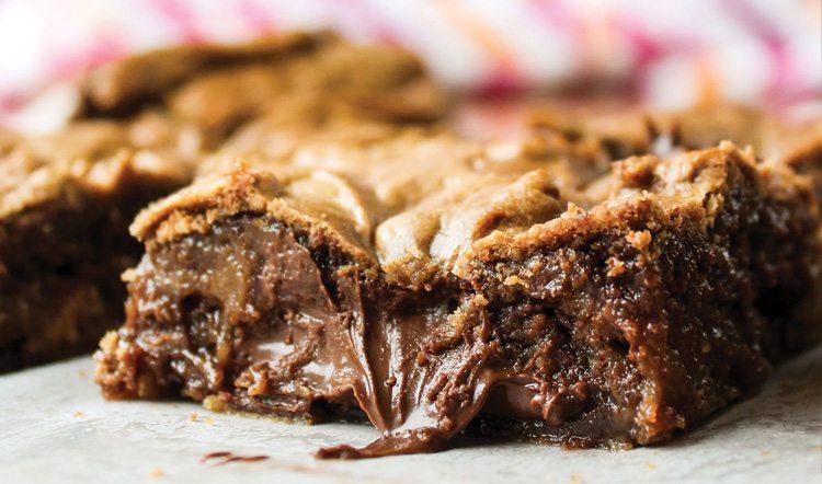 23-nutella-stuffed-foodcharlatan