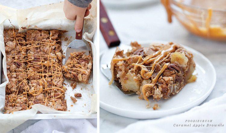 24-caramel-apple-foodiecrush