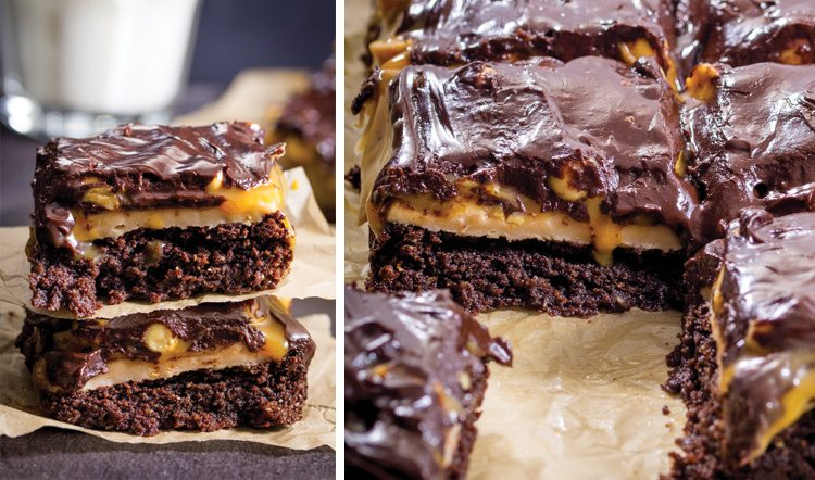 31-snickers-simplystacie