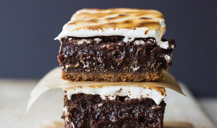 34-smores-brownies-beachhousekitchen