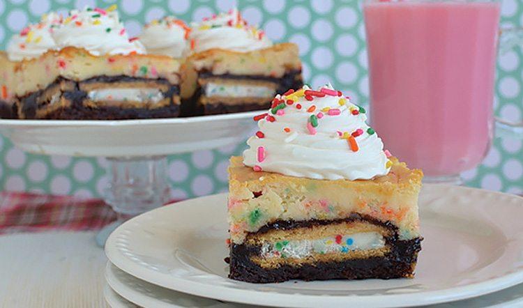 35-cake-batter-cheesecake-insidebrucrew