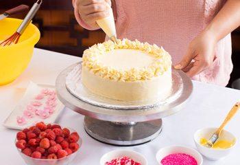 350thumb cake decorating