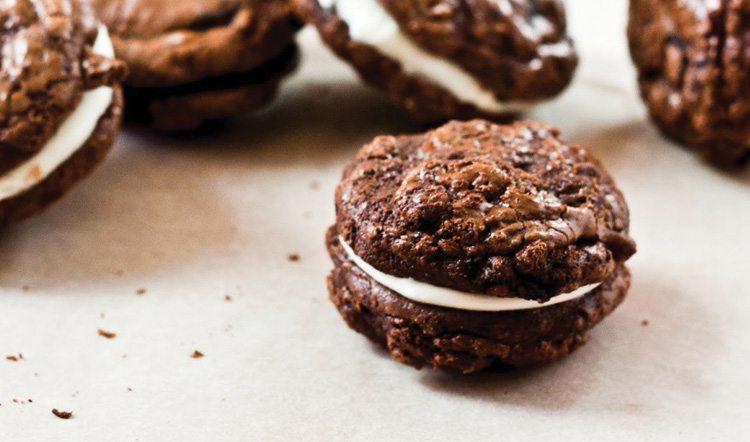 49-brownie-cookie-hummingbirdhigh