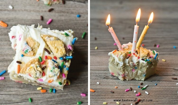 5-birthday-cake-lizzy