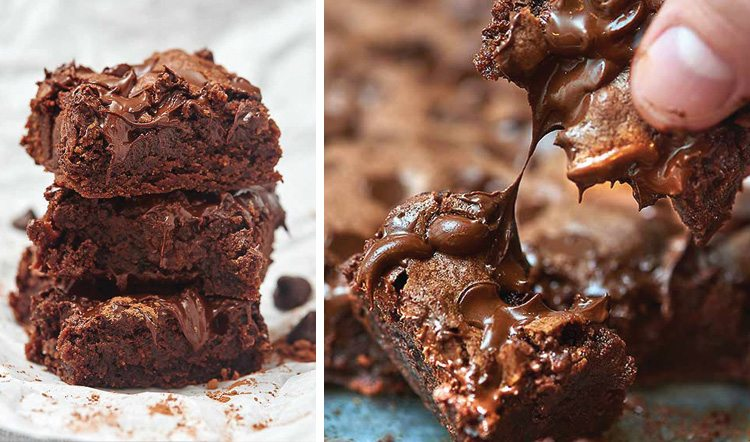 51-one-bowl-brownies-showmetheyummy