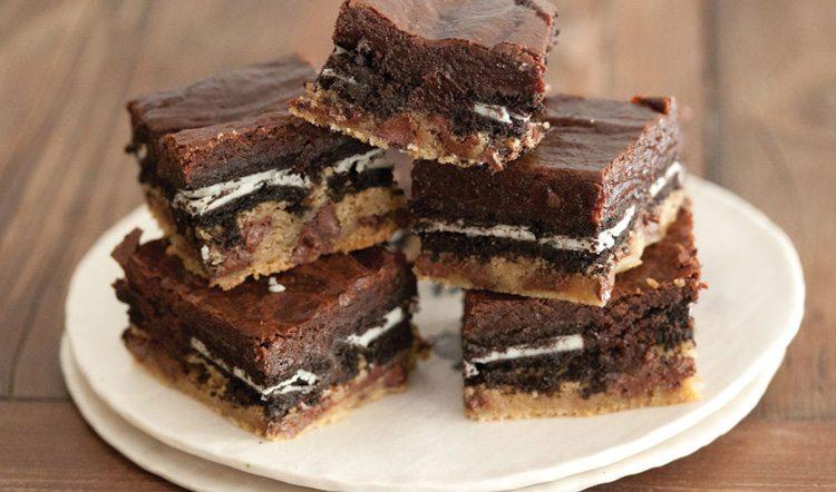 6-slutty-brownies-gaby-cooking