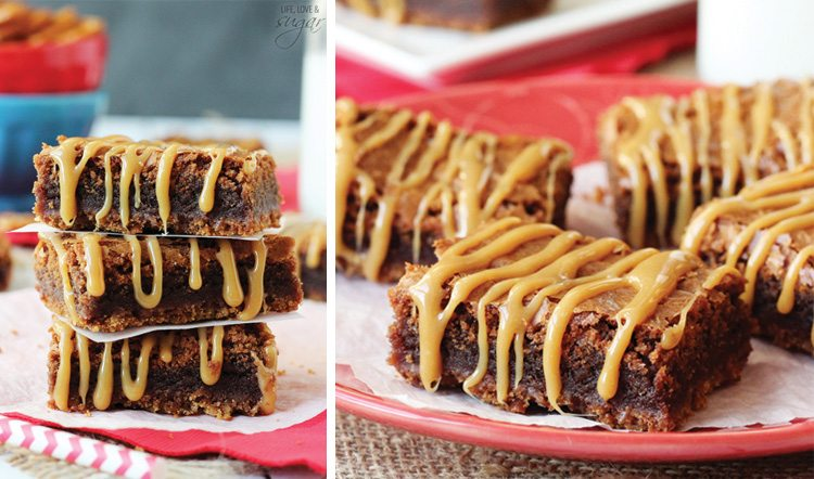 9-caramel-pretzel-nutella