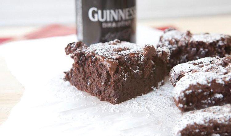 21-chocolate-stout-