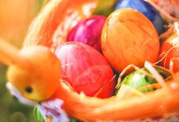 350thumb easter eggs