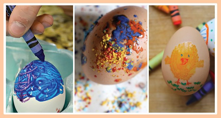 easter-eggs-crayons3-3