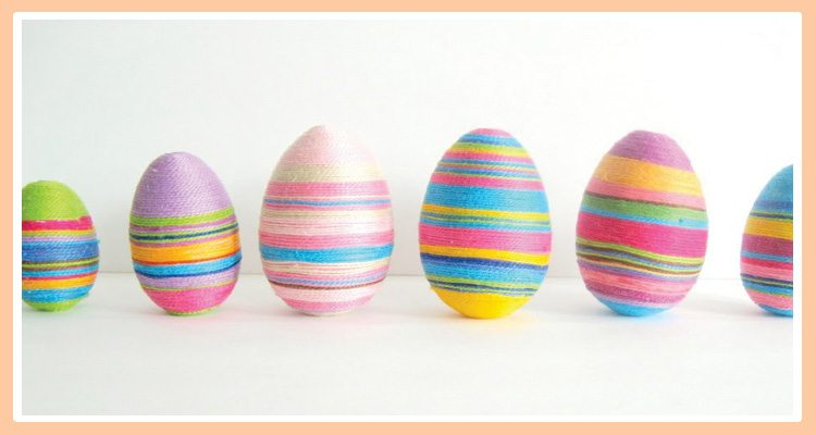 easter-eggs-embroidery