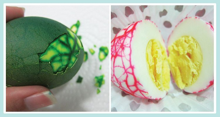 easter-eggs-marbled2