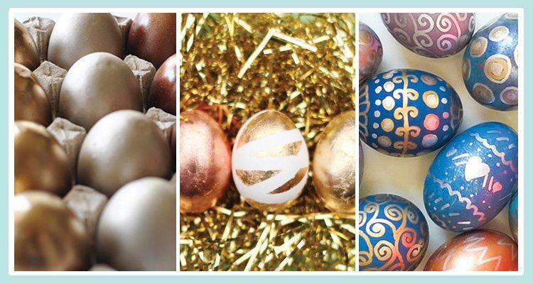 easter-eggs-metallic2