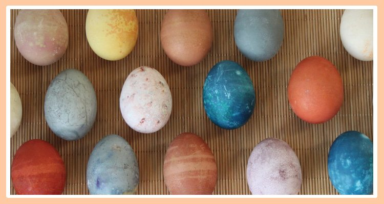 easter-eggs-natural2