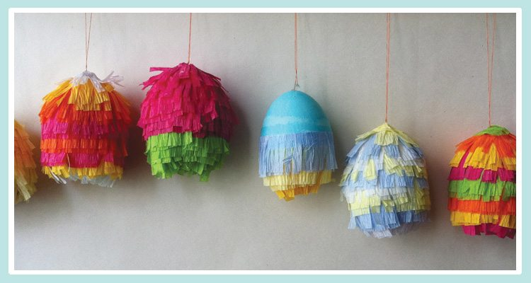 easter-eggs-pinata