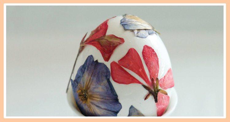 easter-eggs-pressed