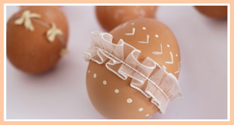 easter-eggs-ribbons