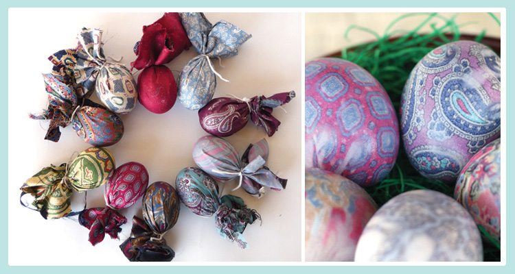easter-eggs-silkties
