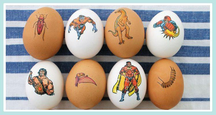 easter-eggs-tattoos