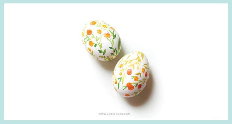 easter-eggs-watercolor