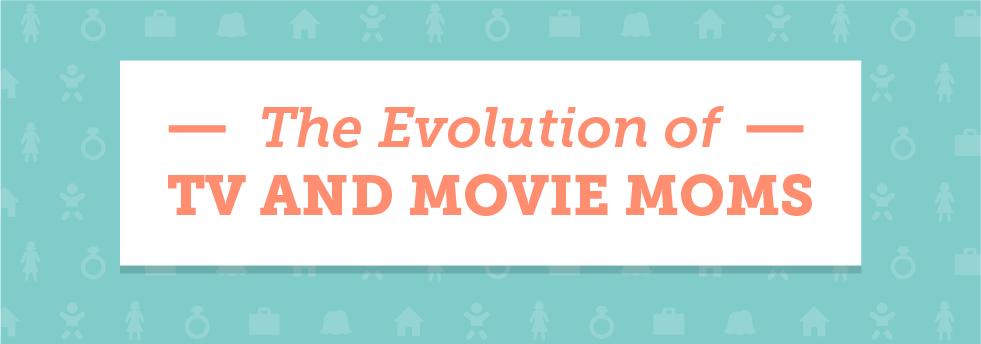 Evolution-Of-Mom_header