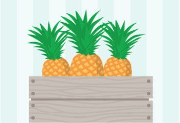 sb-fruits-in-season_thumbnail