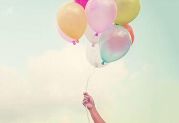 baloon thumnail
