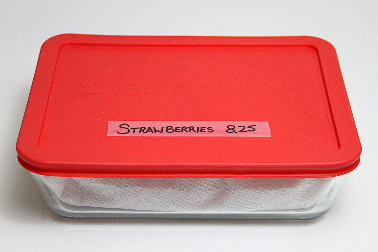 SB-Strawberry-Storage-Container-03