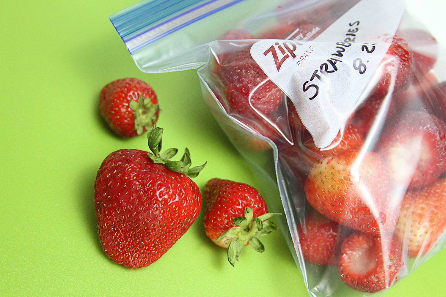 SB-Strawberry-Storage-FreezerWhole-02