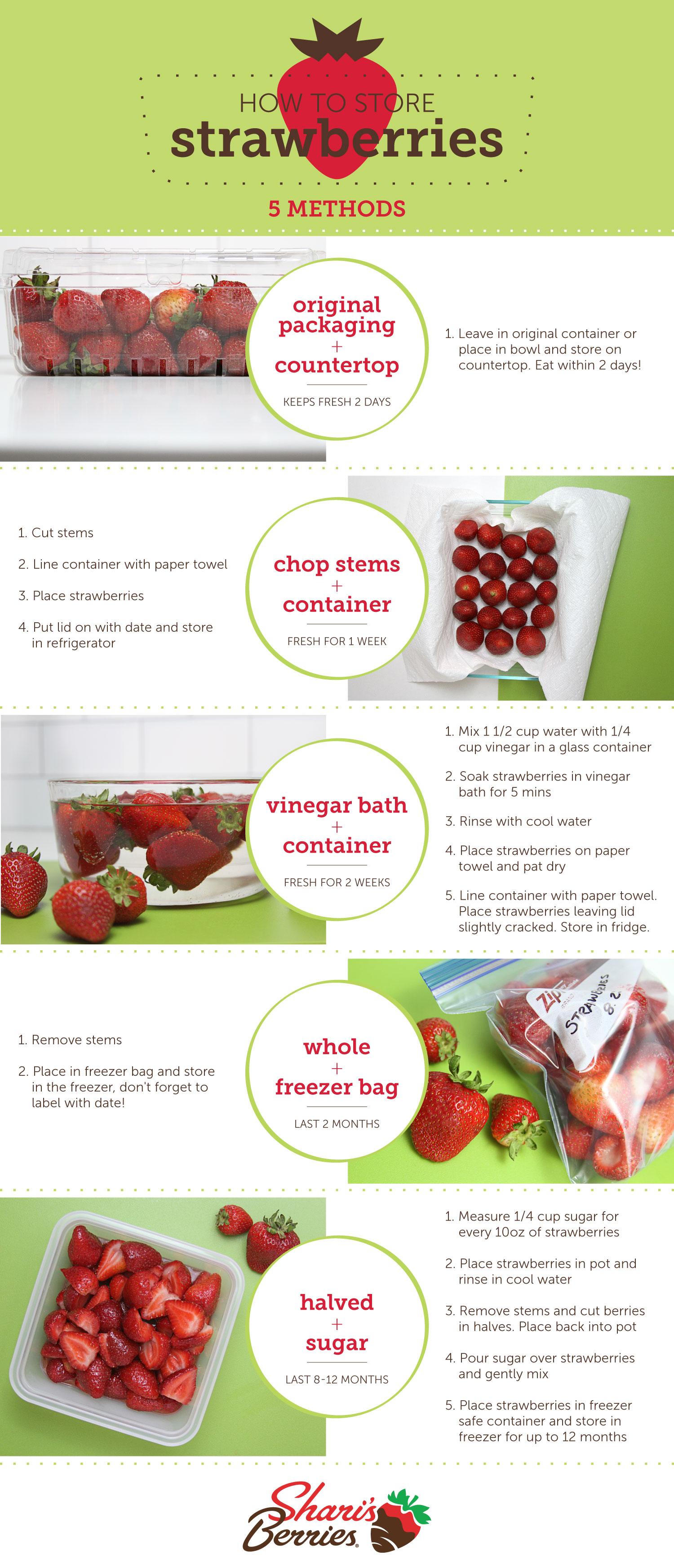 ordinary strawberry storage Part - 5: ordinary strawberry storage amazing ideas