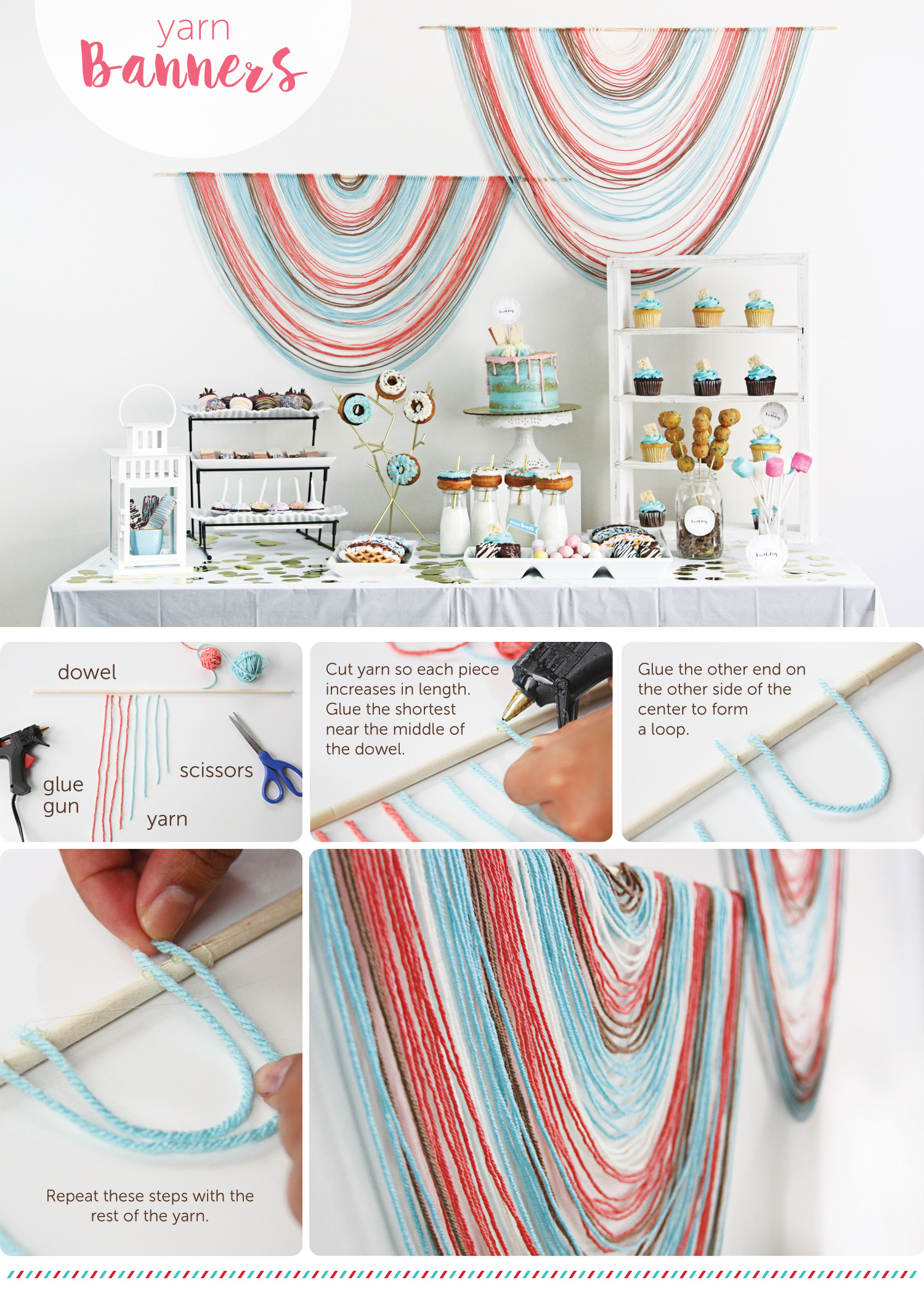 how-to-yarn-banner