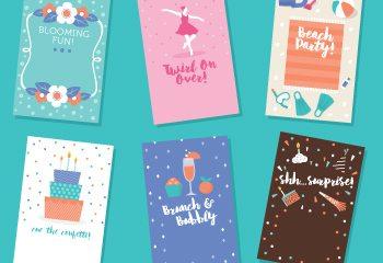 sb bday card thumbnail