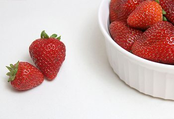 SB Strawberries Storage Thumbnail 350x240