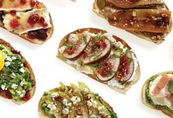 SB Toast Thumbnail 350x240