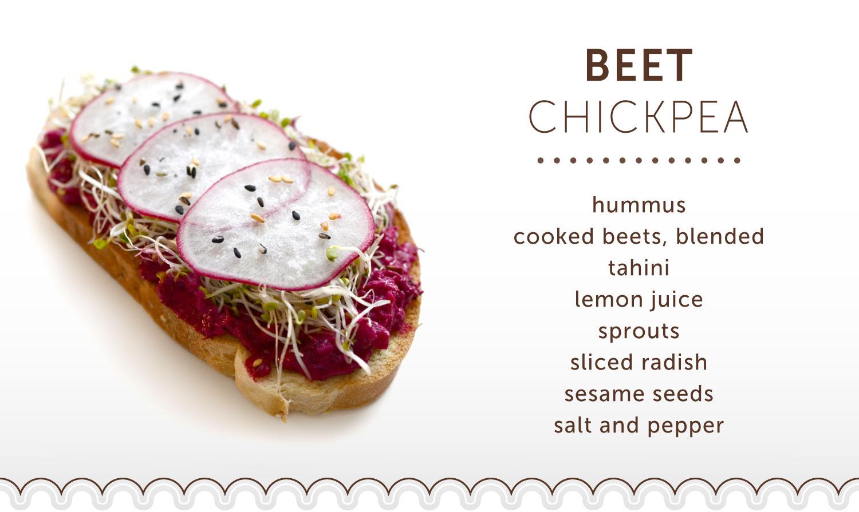 sb-toast-beet-chickpea