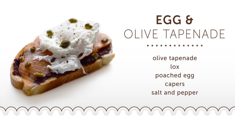 sb-toast-egg-olive-tapenade