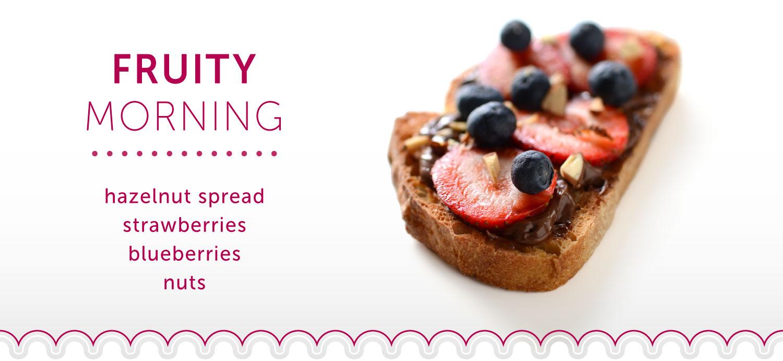 sb-toast-fruity-morning