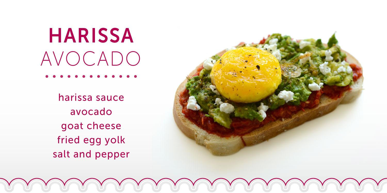 sb-toast-harissa-avocado