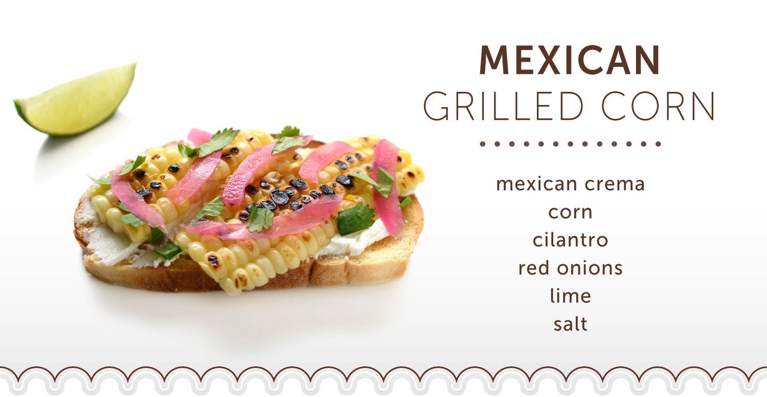 sb-toast-mexican-grilled-corn