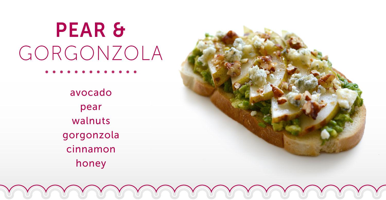 sb-toast-peargorgonzola