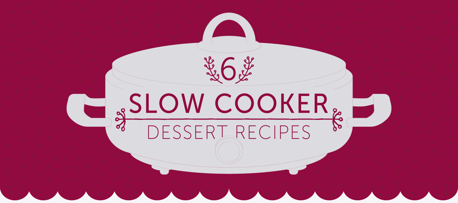 slow-cooker_header