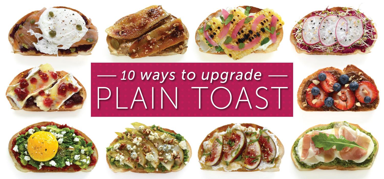 toast-header