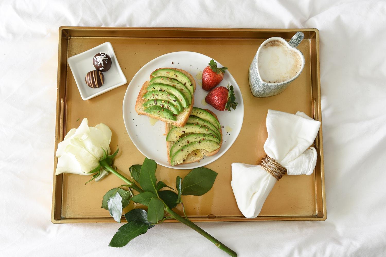 45 Breakfast In Bed Ideas Recipes That Will Impress Shari S Berries Blog