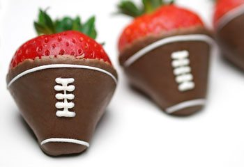 SB Football Foods Thumbnail 350x240 1