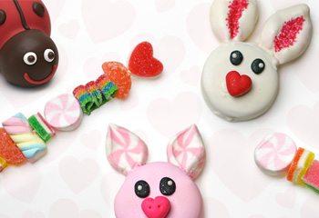SB Valentines Treats Thumbnail 350x240 1