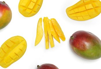 SB Cut Fruit Mango Thumbnail 350x240
