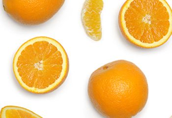 SB Cut Fruit Orange Thumbnail 350x240