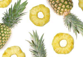 SB Cut Fruit Pineapple  Thumbnail 350x240