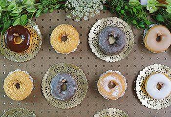 Donut wall thumb