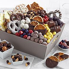 Sweet Gift Baskets